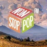 GTA V Non Stop Pop FM DLC 2014