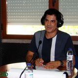 Entrevista Luís Filipe Reis