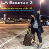 LA Bounce 3