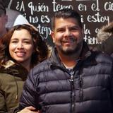 Prédica Especial Pastor Alejandro Escobedo 03-Dic-17
