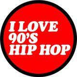 ~Hip Hop Non Stop~