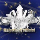 Majestic - Italo dance 80 mix