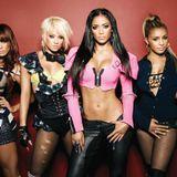 PlatePrat 30.04.15 - Pussycat Dolls med vikar!!!