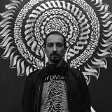 Analysis Techno Movement # 9 | Il Fantasma (10-01-17)
