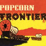 Popcorn Frontier
