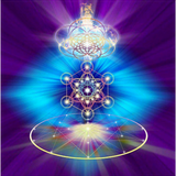CHALLENGES AND MIRACLES-REFLECTIONS OF SPIRIT
