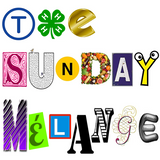 The Sunday Mélange | 2011.11.27