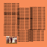 The Life of Pablo - The Samples, Producers & Favourite Tracks + Swiss Electro-disco, 70's Soul