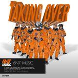 ShaR4 - Taking Over (Rene Tavares Remix)