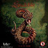 bbr - Snakebite - 28.02.2017
