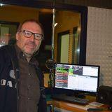 Musica Parallela Trasmissione del 15/02/2018 su T-Radio dedicata a Steve Hillage