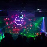 MARK FUNK LIVE @ Chuť Žít Cross Club Prague 13 Jan 2018
