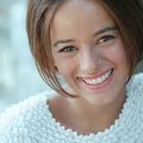 Alizee - Greatest Hit - The Best Collections of Alizee