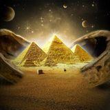 Psytrance Mix 18 - Ancient Connection