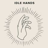Stevie Rite - Idle Hands