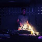 MixOut Kalman @ CLUB DOLE, Bratislava 20.08.2015