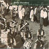 MU - radio campus bruxelles - 12 août 2012 - dandys du Delta (Nigéria 1936-41), Betsy Rutherford...