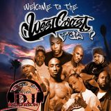 Welcome To West Coast Vol.1
