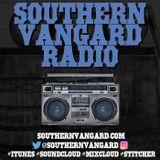 Episode 107 - Southern Vangard Radio