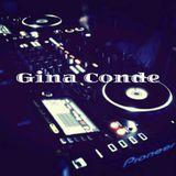 Podcast 008 Julio 2018 House Gina Conde