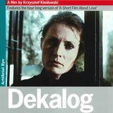 Dekalog (On-U Sound vs The Activator + Joint Venture Sound System) [10 Commandments of Polish Dub]