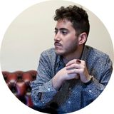 Amirali - BBC Essential Mix [02.13]