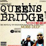 Queensbridge Murderers Mixtape