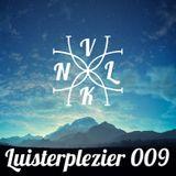 VINKEL - Luisterplezier 009