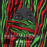 Mighty Silent Vol. 1