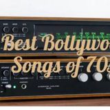 Magnificent Melodies from the Glorious 70s - Hindi Film Songs