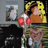 Edição 94 – Jazz fusão com Carpenters, a força dos Swans, e parcialmente japoneses.