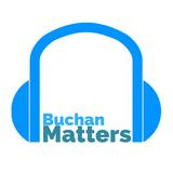 Buchan Matters Episode 01