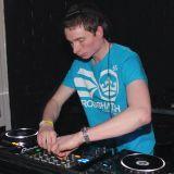 Carpe DM 40 Guest mix February 2014
