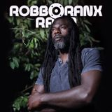 DANCEHALL 360 SHOW - (03/01/19) ROBBO RANX