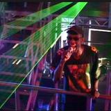 Dizstruxshon DJ X E Cute Howden 1993 MC Natz