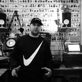 DJ Fira - May 2017