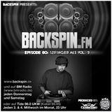 BACKSPIN_FM_FOLGE_80_OKT_2012