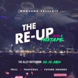 Mondano - The Re-up vol. 2