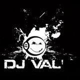 DJ val' - BOOTLEG PARTY