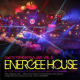 Energee House Road To Tomorrowland Vol.6 -Mashup Works by Mustache Mash Master-