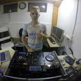 Sep Mix 2015 - DJDennySum.