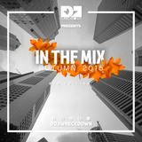 DJ WreckDown - In The MIX Autumn 2016: R&B Edition