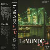 [Musicophilia] - 'Le Monde du Funk '82' (1980-1982)