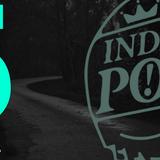 5 Indie Pop