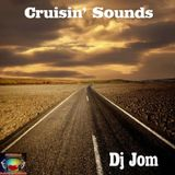 Cruisin' Sounds - Slow Jam
