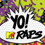 Bring back YO MTV Rap Mix