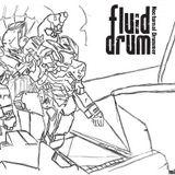 Nocturnal Drummer