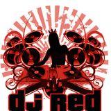 DJ Red Steppers Mix Vol. 4