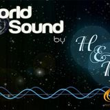 World Sound Nummer 15 [May 2013]