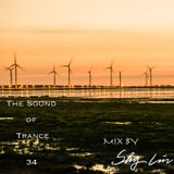 The Sound of Trance 34
